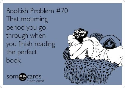 Bookish-Problem-Mourning