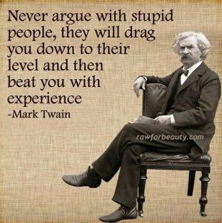 Mark-Twain-Quote-Stupid-People