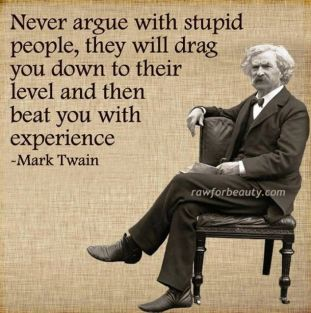 Mark-Twain-Quote-Stupid-People