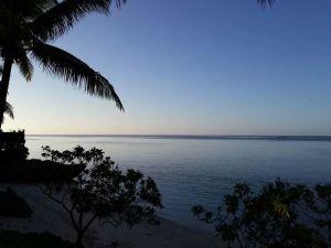 Sigatoka, Fiji Photograph by Sichares Supapanya