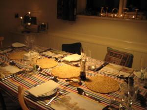 Christmas 2007.