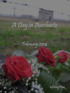 Day in Auschwitz Promo