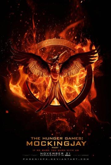 Mockingjay-poster-1-