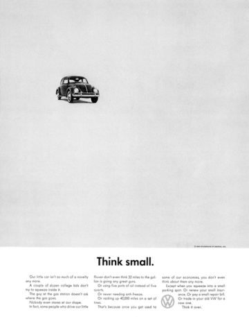VW-Think-Small-Print-Ad